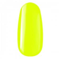 Pigment Powder - neon coral